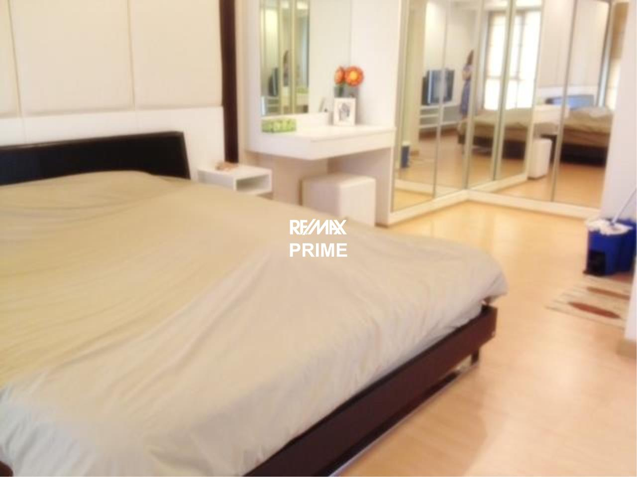 RE/MAX PRIME Agency's For Rent Inspire Rama 9 5