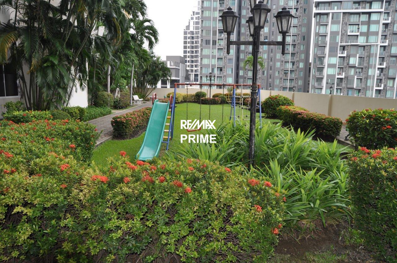RE/MAX PRIME Agency's For Rent Oriental Tower 5