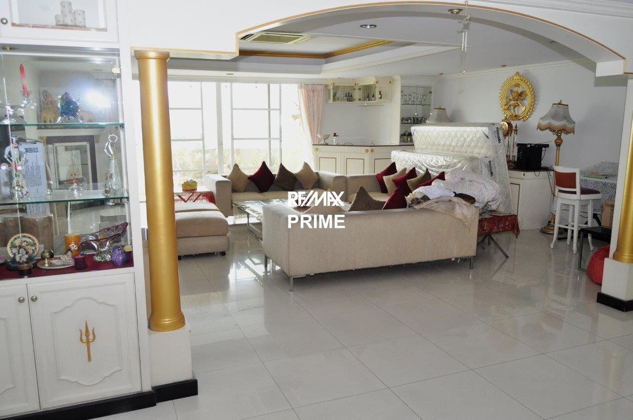 RE/MAX PRIME Agency's For Rent Oriental Tower 11