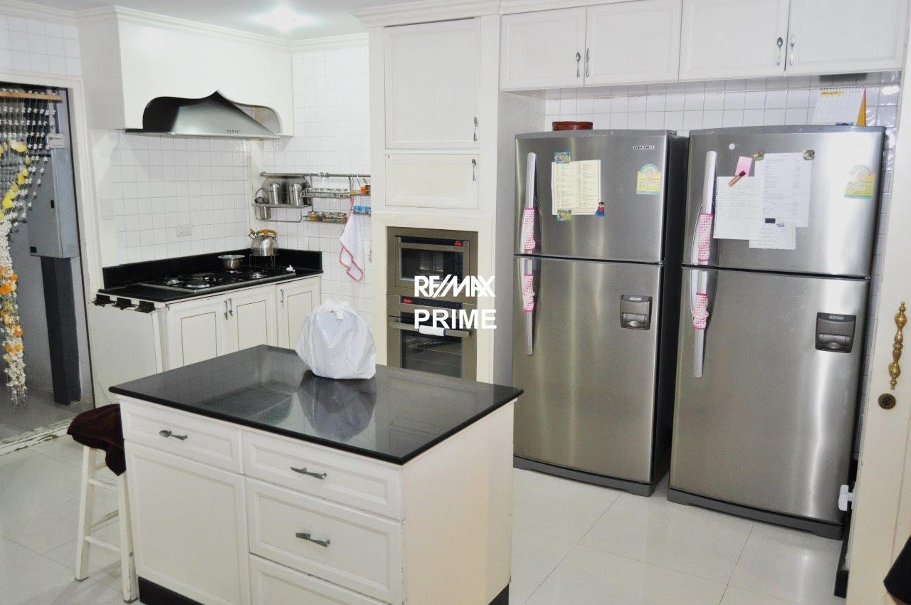 RE/MAX PRIME Agency's For Rent Oriental Tower 17