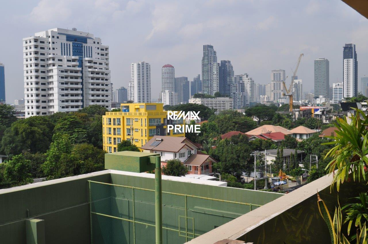 RE/MAX PRIME Agency's For Rent Oriental Tower 22