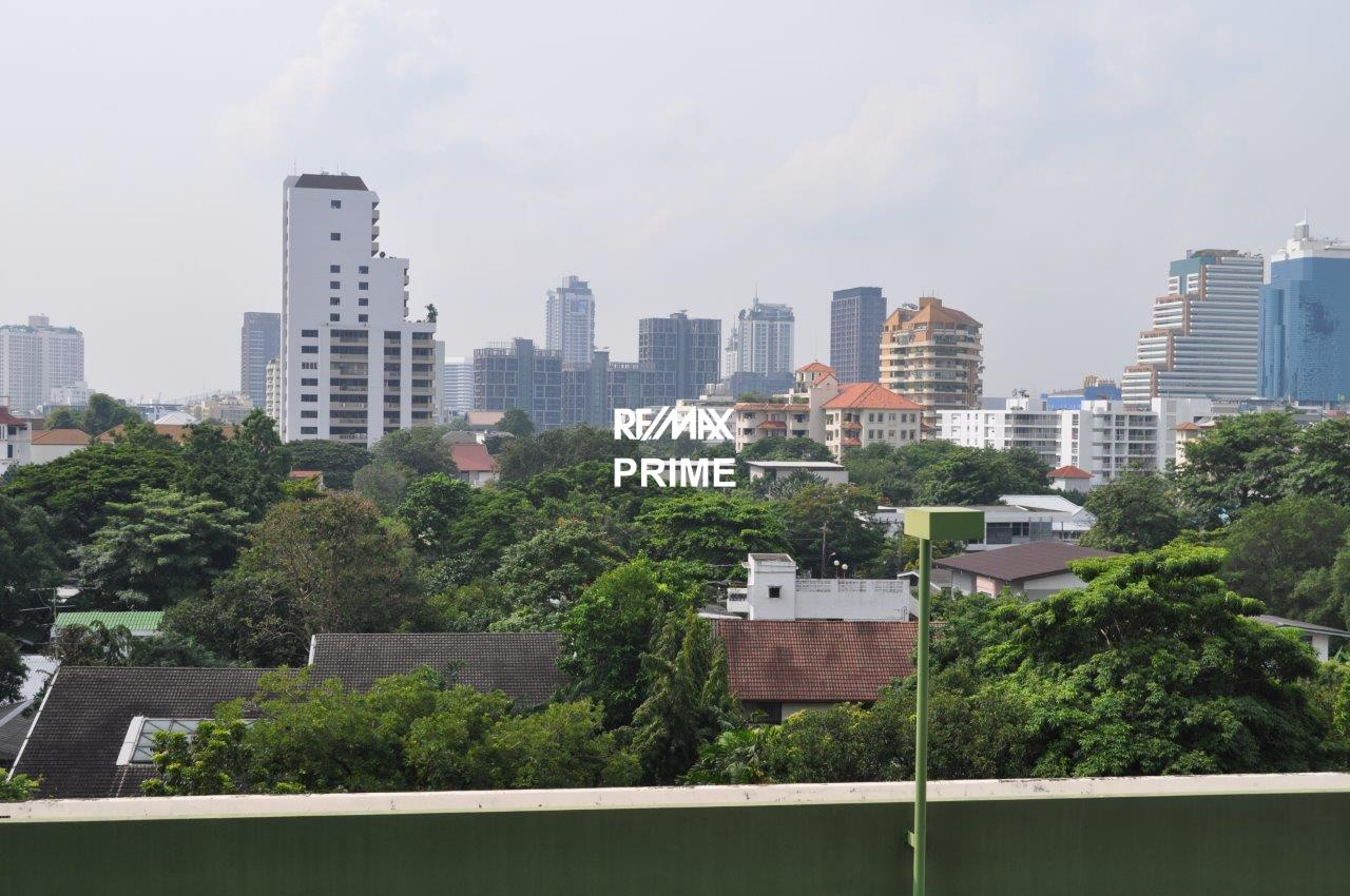 RE/MAX PRIME Agency's For Rent Oriental Tower 23