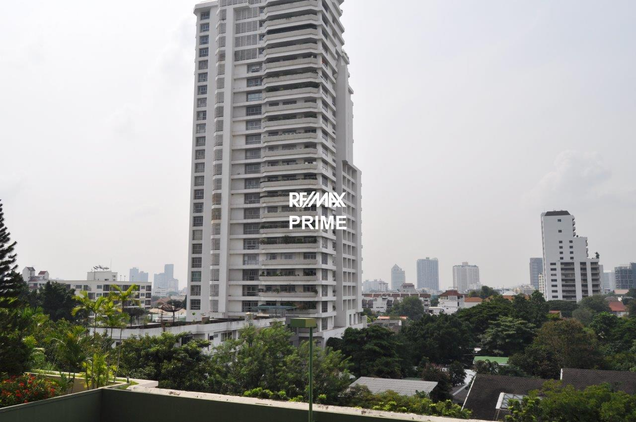 RE/MAX PRIME Agency's For Rent Oriental Tower 24