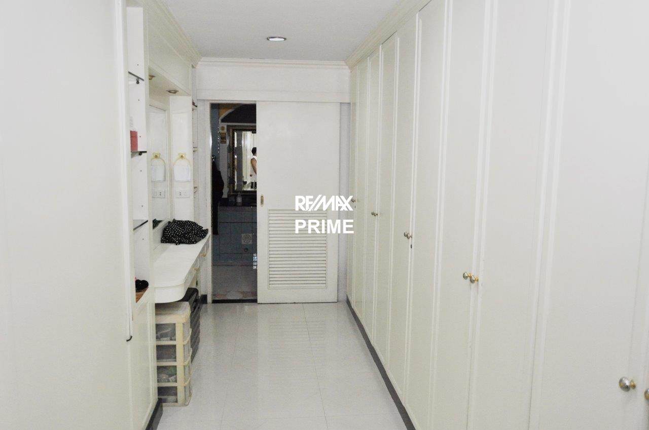 RE/MAX PRIME Agency's For Rent Oriental Tower 29