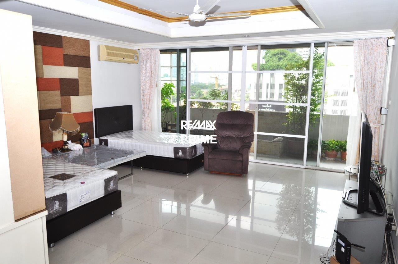 RE/MAX PRIME Agency's For Rent Oriental Tower 34