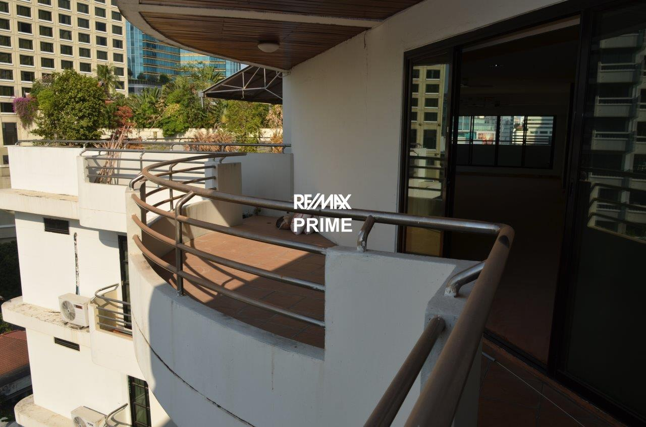 RE/MAX PRIME Agency's For Rent Cosmo Villa 14