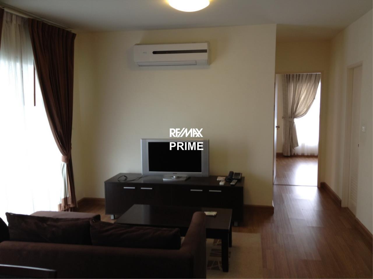 RE/MAX PRIME Agency's For Rent S&S Sukhumvit 2