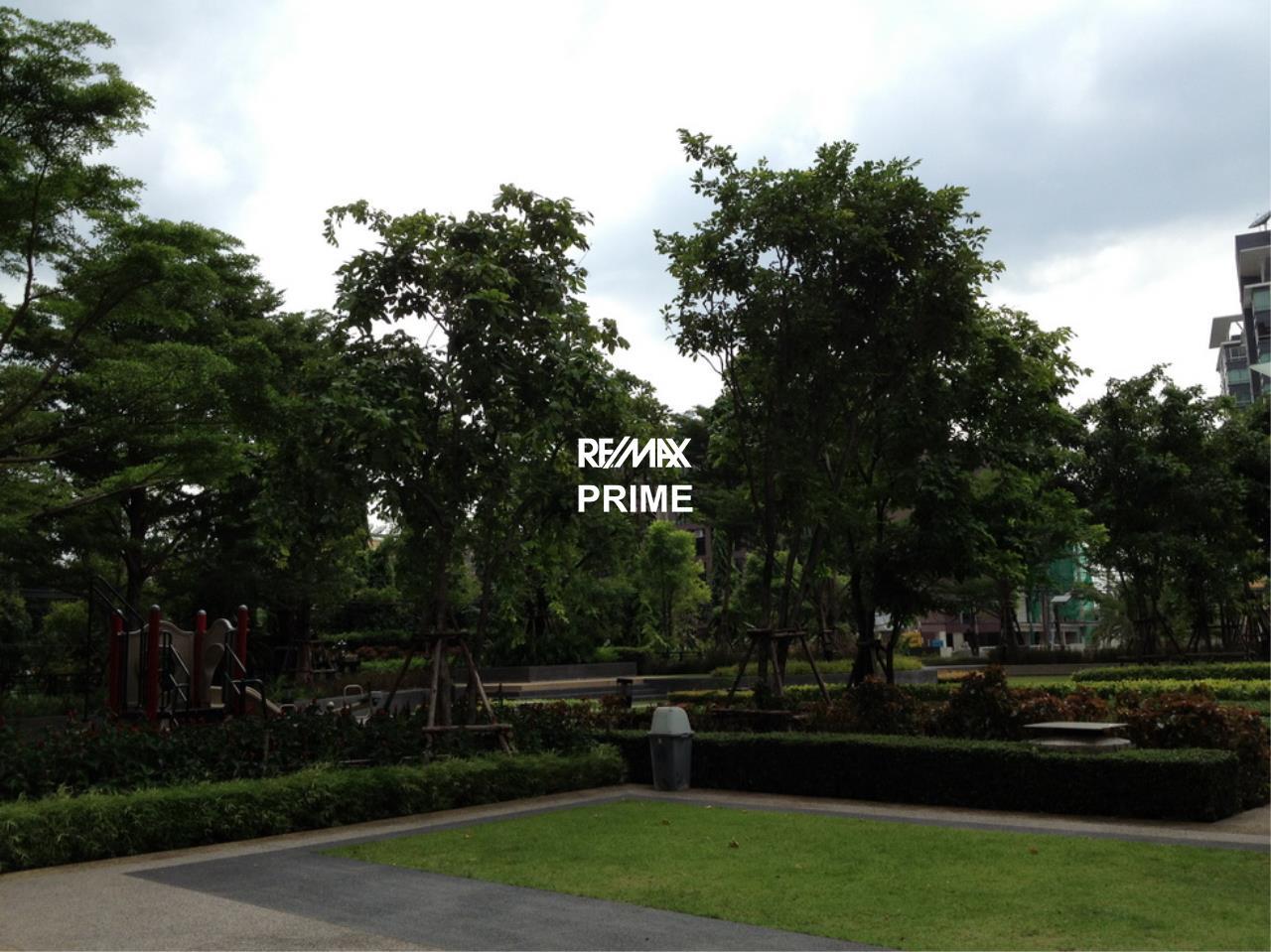 RE/MAX PRIME Agency's For Rent S&S Sukhumvit 7