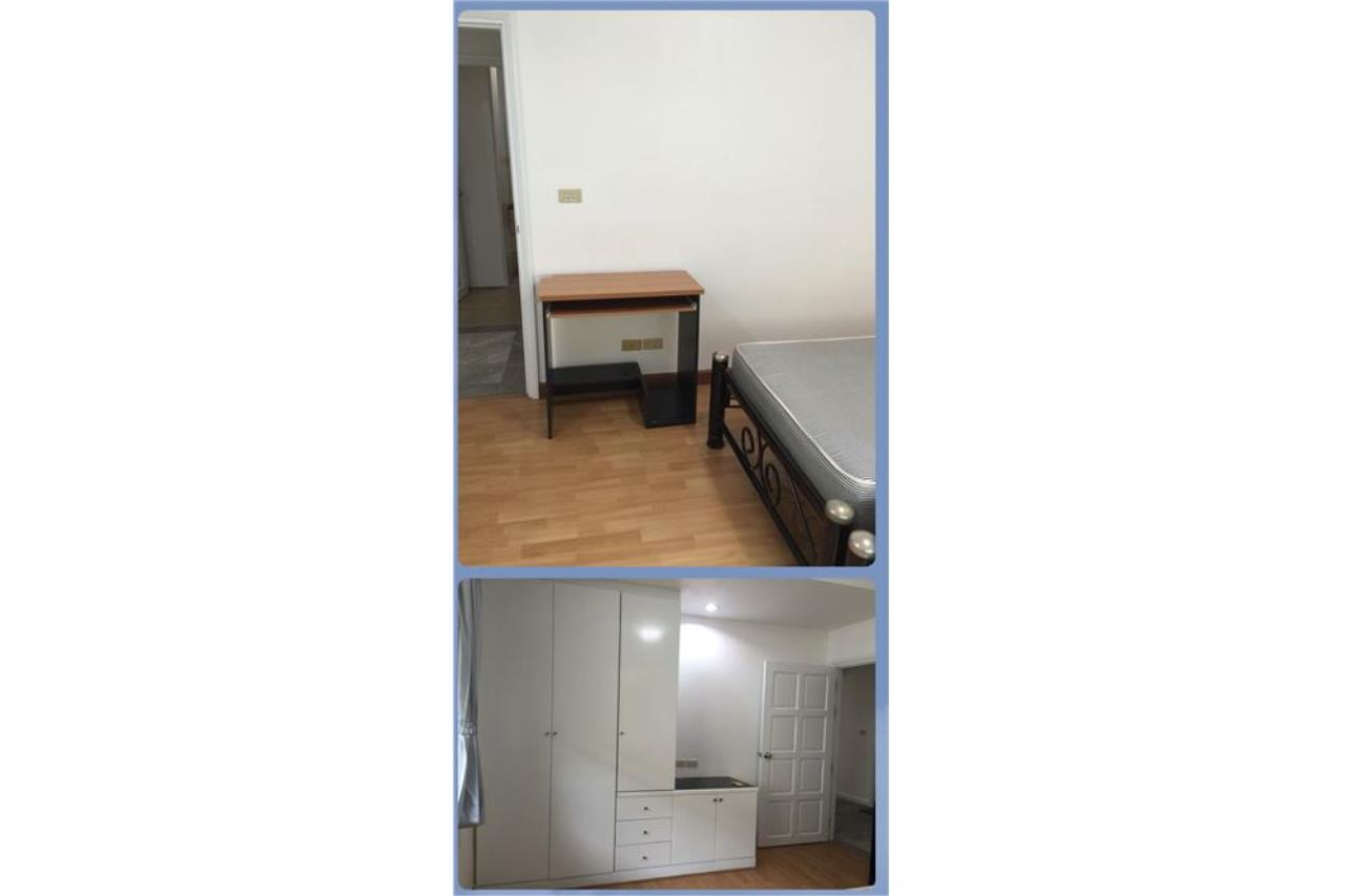 RE/MAX PRIME Agency's 7 Minutes to Emquartier Mall, 3 Bedrooms, For Rent 5