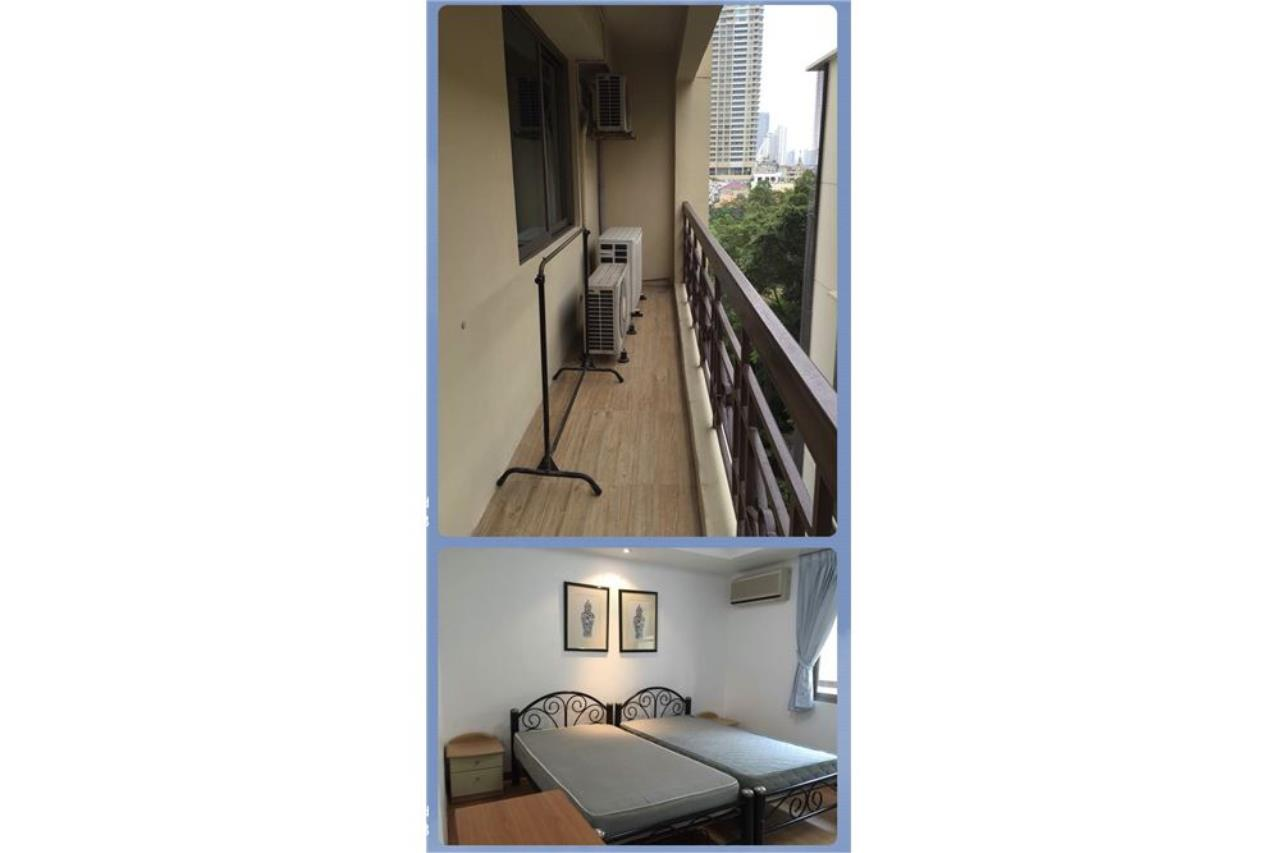 RE/MAX PRIME Agency's 7 Minutes to Emquartier Mall, 3 Bedrooms, For Rent 4