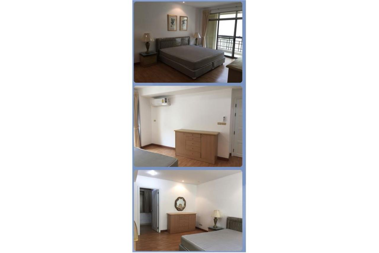 RE/MAX PRIME Agency's 7 Minutes to Emquartier Mall, 3 Bedrooms, For Rent 7