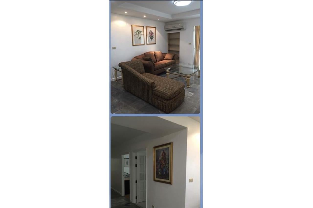 RE/MAX PRIME Agency's 7 Minutes to Emquartier Mall, 3 Bedrooms, For Rent 2