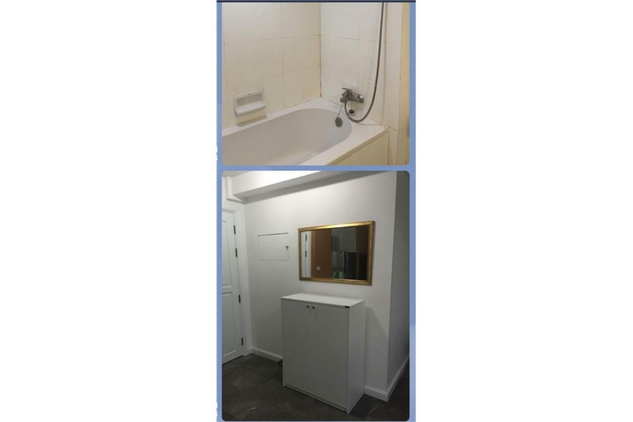 RE/MAX PRIME Agency's 7 Minutes to Emquartier Mall, 3 Bedrooms, For Rent 10