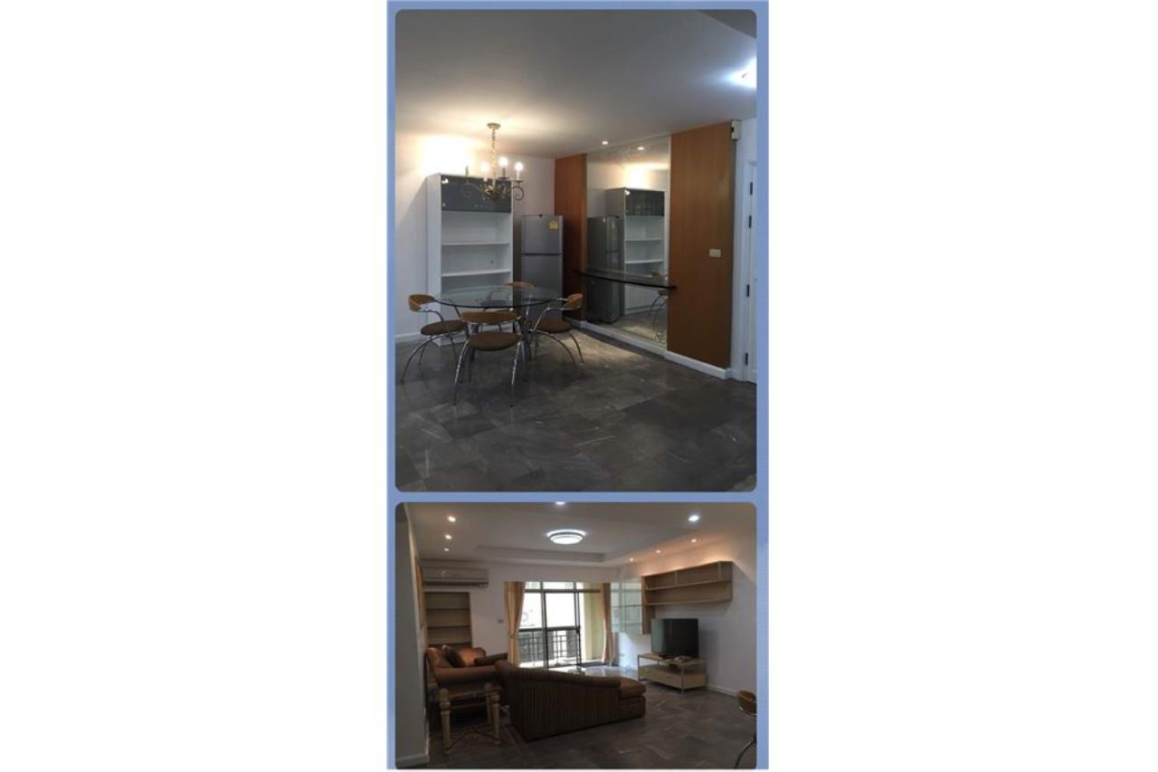 RE/MAX PRIME Agency's 7 Minutes to Emquartier Mall, 3 Bedrooms, For Rent 1