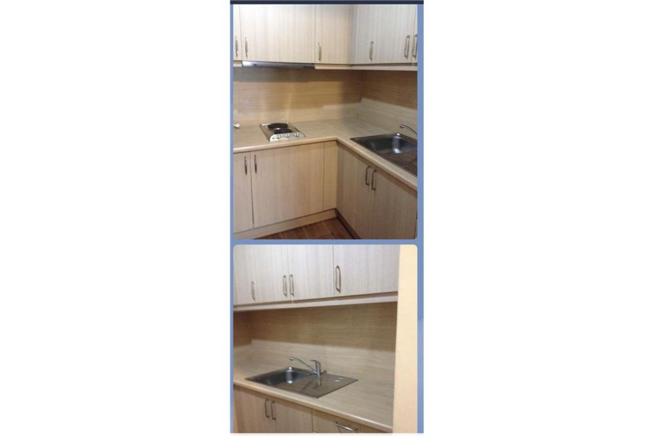 RE/MAX PRIME Agency's 2 Minutes Walking to BTS Thonglor, 1 Bed, For Rent 4