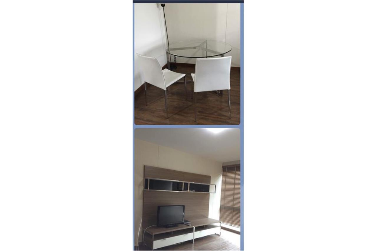 RE/MAX PRIME Agency's 2 Minutes Walking to BTS Thonglor, 1 Bed, For Rent 1