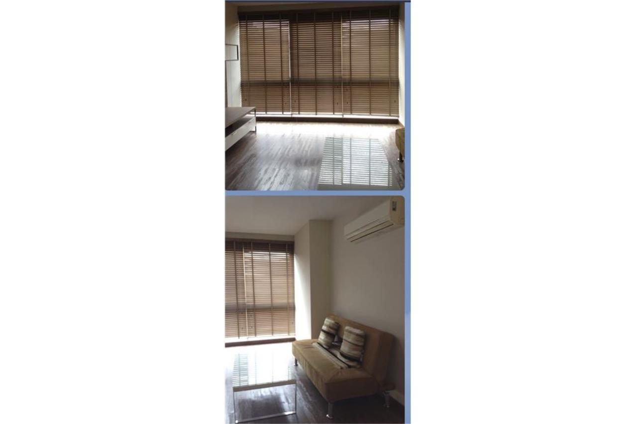 RE/MAX PRIME Agency's 2 Minutes Walking to BTS Thonglor, 1 Bed, For Rent 2