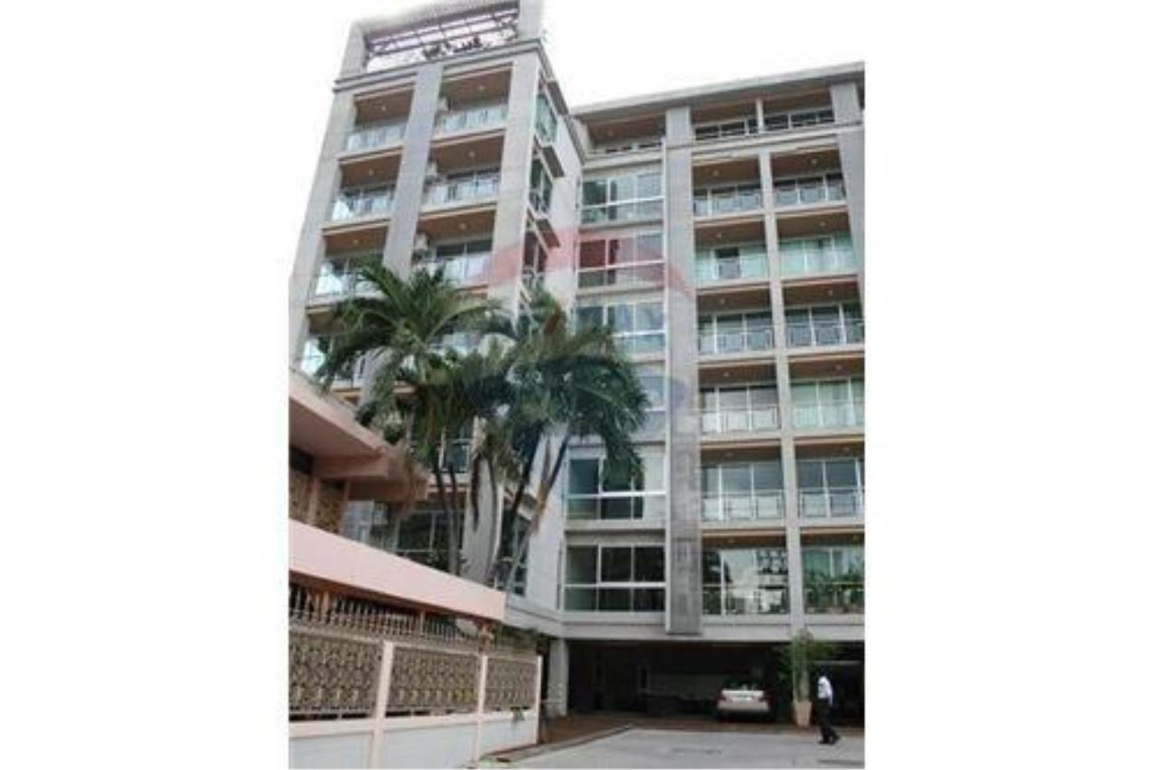 RE/MAX PRIME Agency's 2 Minutes Walking to BTS Thonglor, 1 Bed, For Rent 8