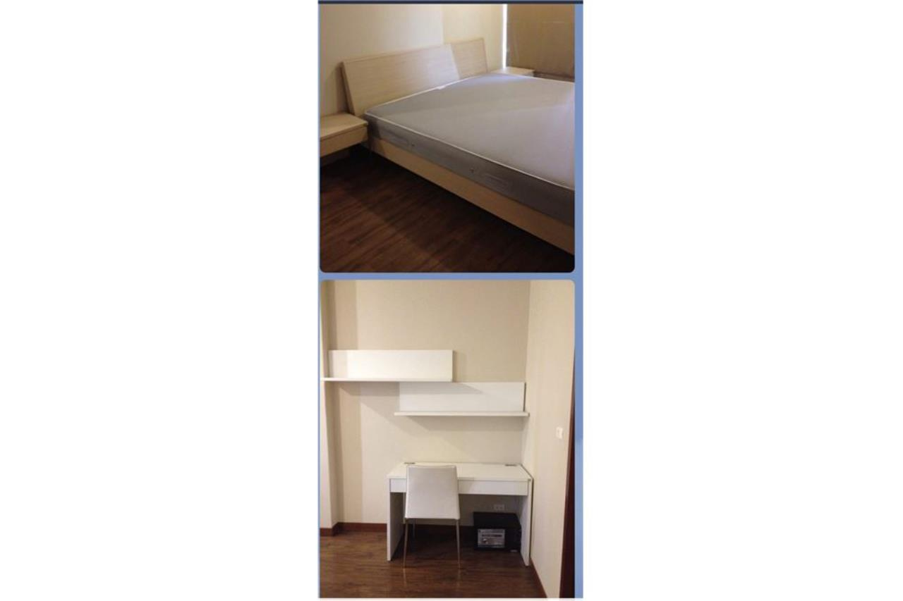 RE/MAX PRIME Agency's 2 Minutes Walking to BTS Thonglor, 1 Bed, For Rent 5