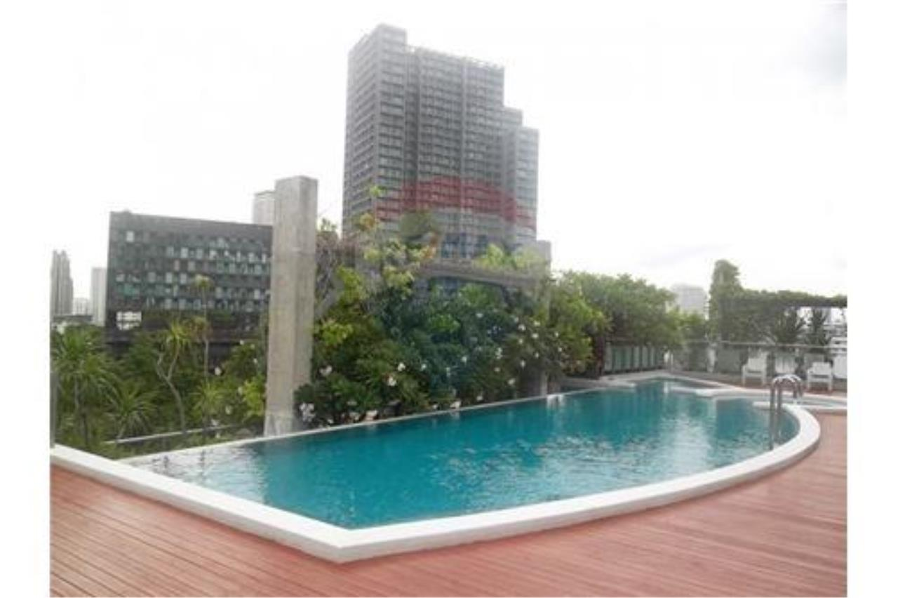 RE/MAX PRIME Agency's 2 Minutes Walking to BTS Thonglor, 1 Bed, For Rent 11