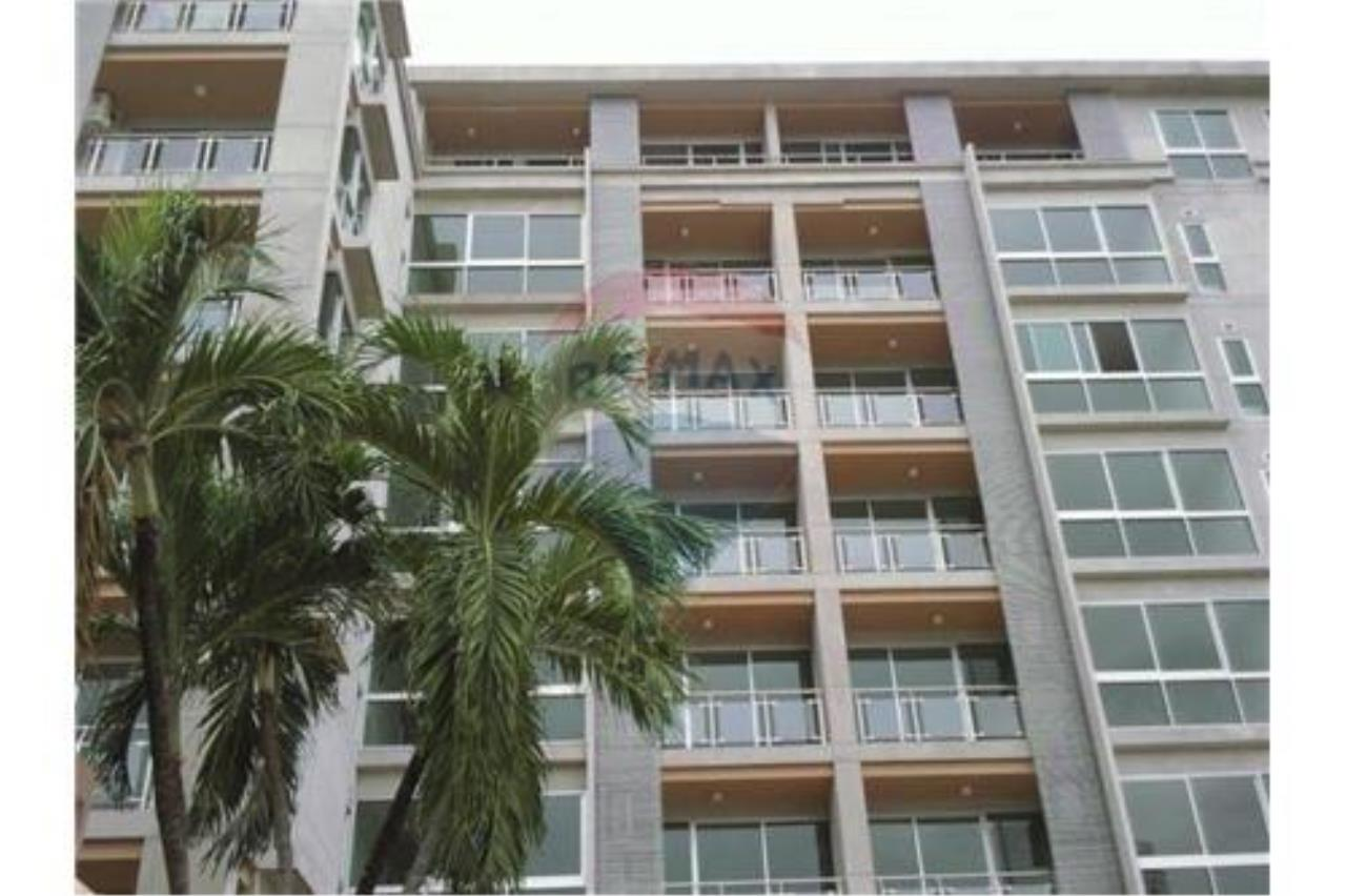 RE/MAX PRIME Agency's 2 Minutes Walking to BTS Thonglor, 1 Bed, For Rent 9