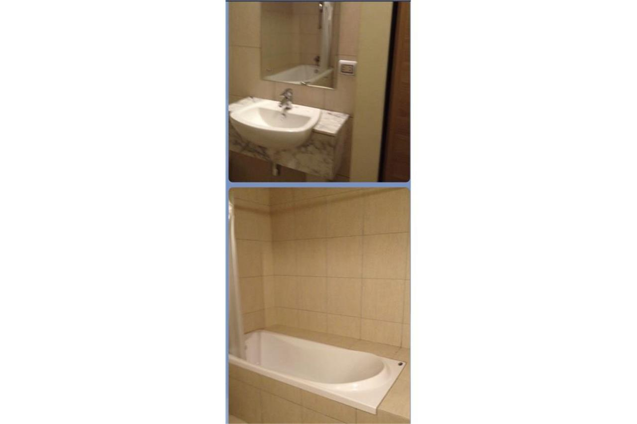 RE/MAX PRIME Agency's 2 Minutes Walking to BTS Thonglor, 1 Bed, For Rent 6