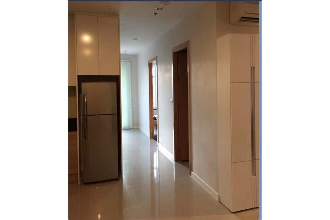 RE/MAX PRIME Agency's Circle 1 Condo, 2 Bedrooms, 2 Bathrooms, For Rent 5