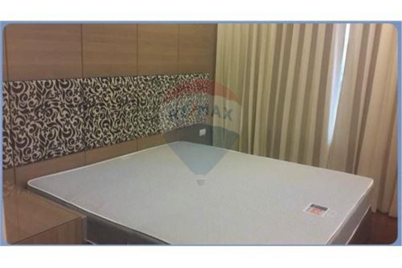 RE/MAX PRIME Agency's Circle 1 Condo, 2 Bedrooms, 2 Bathrooms, For Rent 6