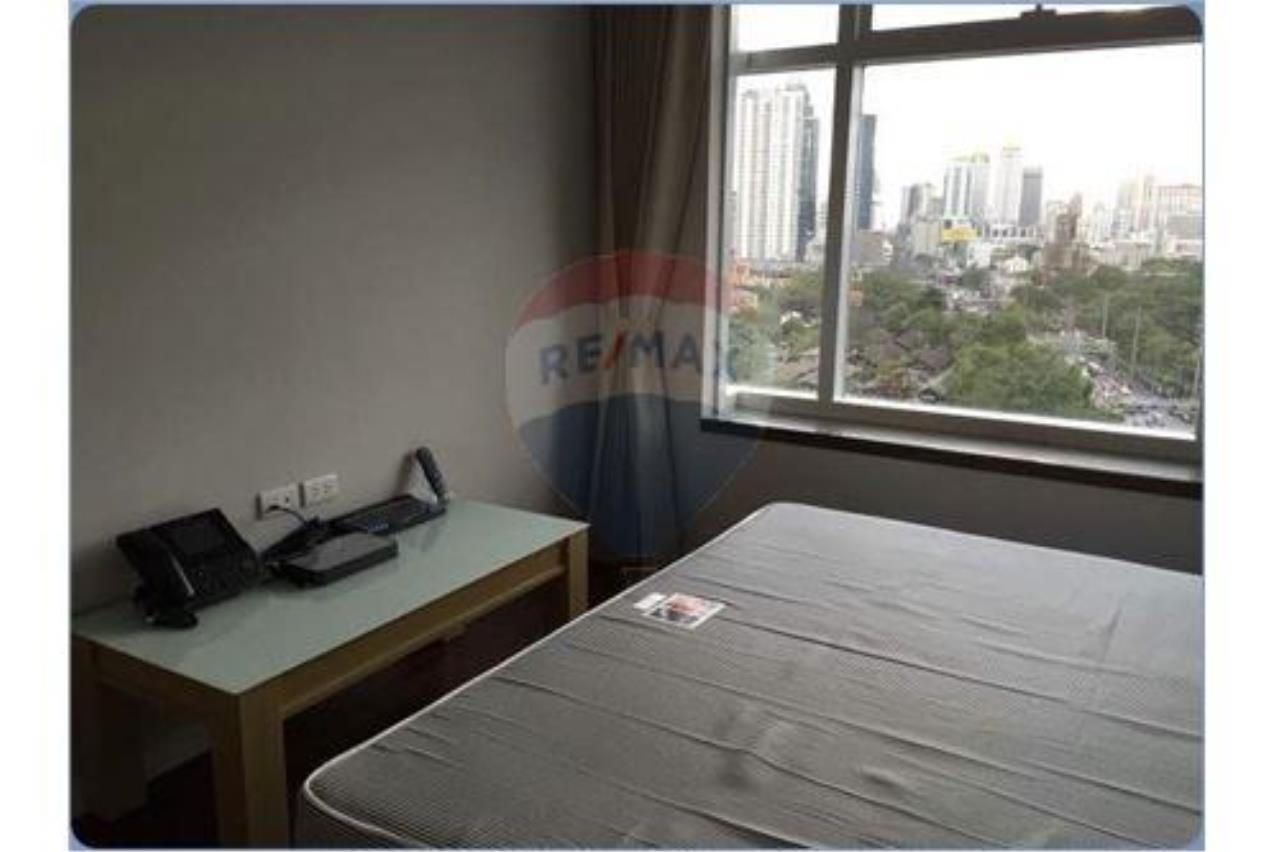 RE/MAX PRIME Agency's Circle 1 Condo, 2 Bedrooms, 2 Bathrooms, For Rent 7