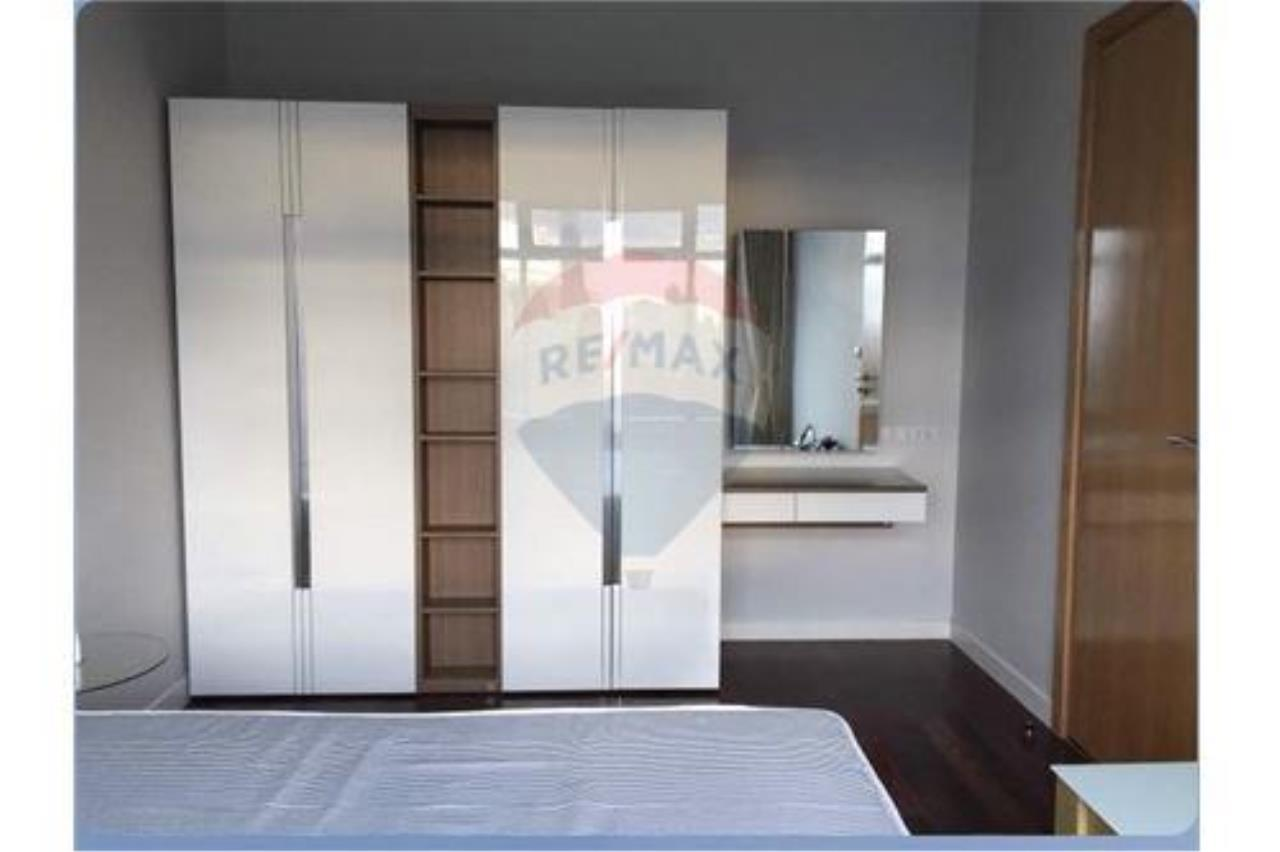 RE/MAX PRIME Agency's Circle 1 Condo, 2 Bedrooms, 2 Bathrooms, For Rent 8