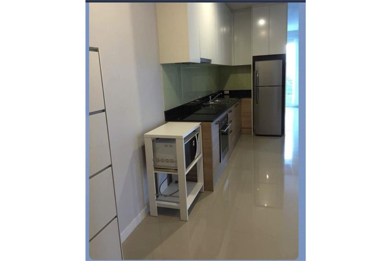 RE/MAX PRIME Agency's Circle 1 Condo, 2 Bedrooms, 2 Bathrooms, For Rent 4