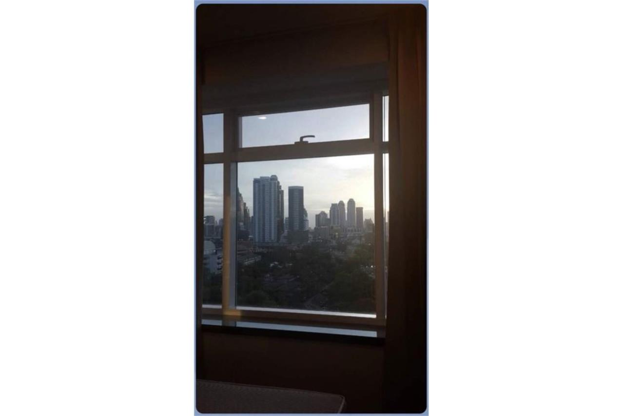 RE/MAX PRIME Agency's Circle 1 Condo, 2 Bedrooms, 2 Bathrooms, For Rent 14