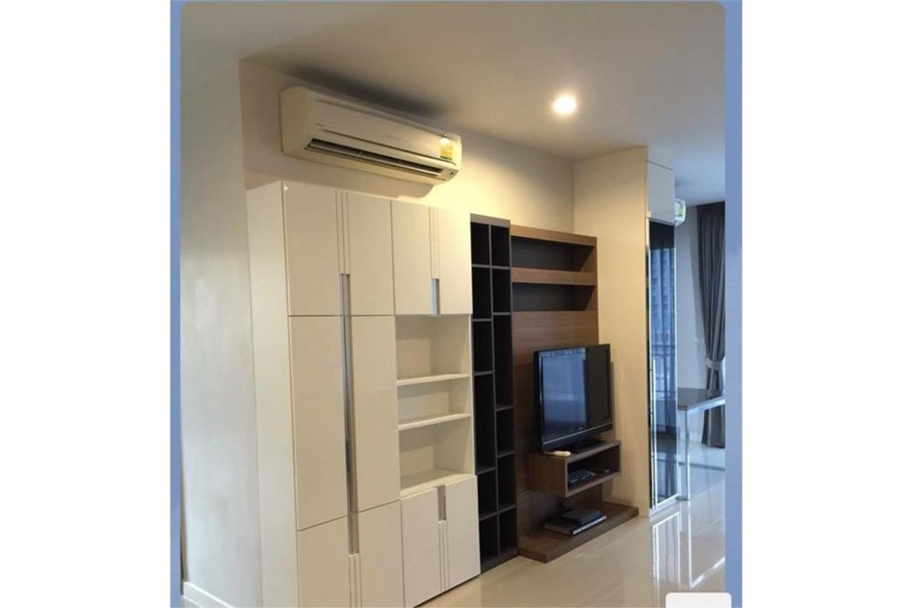 RE/MAX PRIME Agency's Circle 1 Condo, 2 Bedrooms, 2 Bathrooms, For Rent 2
