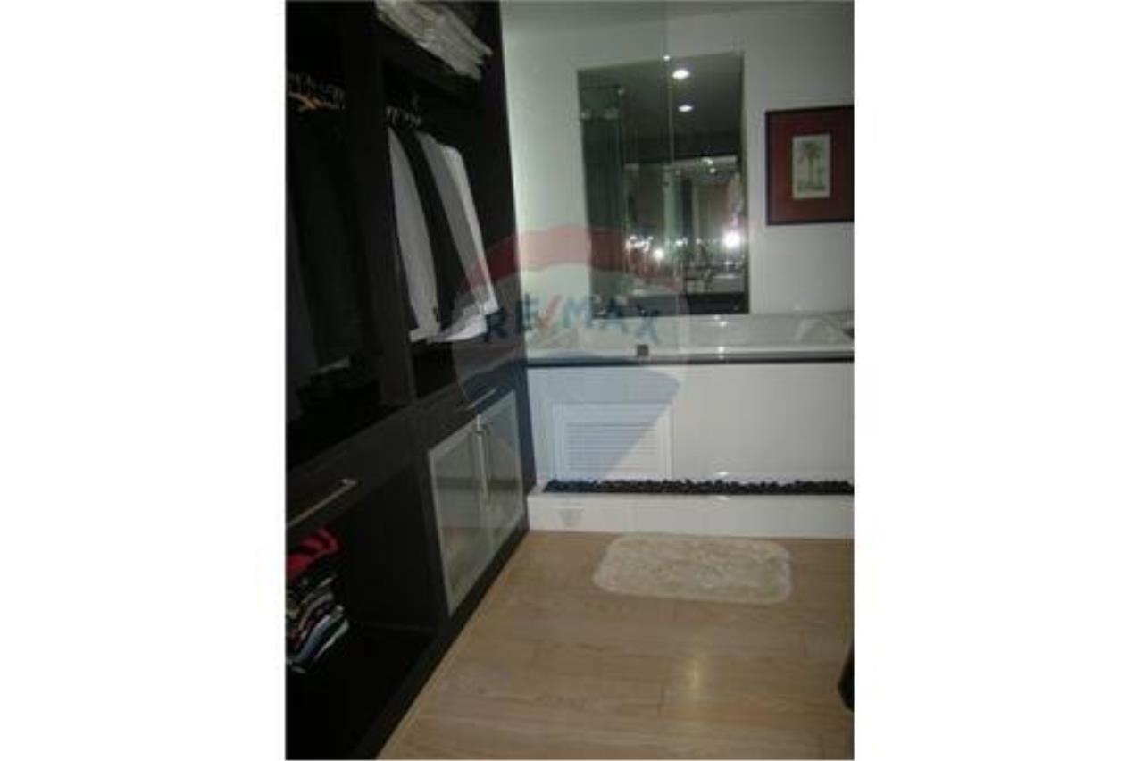 RE/MAX PRIME Agency's The Most Beautiful Unit At Las Colinas, For Sale 12