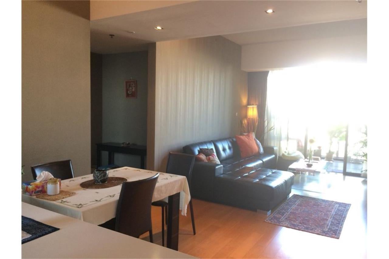RE/MAX PRIME Agency's Great Deal!  2 Bedrooms,103 Sq. Meter, For sale 2