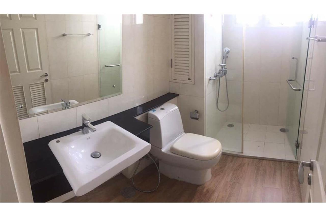 RE/MAX PRIME Agency's Near BTS Saladaeng, Low Rise, 1 Bedroom, For Rent 5