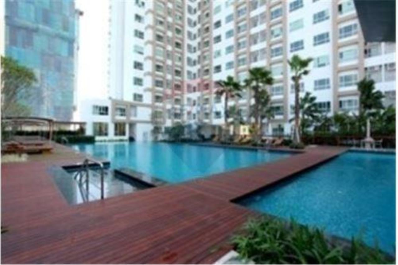 RE/MAX PRIME Agency's One Step To BTS Krung Thonburi, 1 Bed, For Rent 7