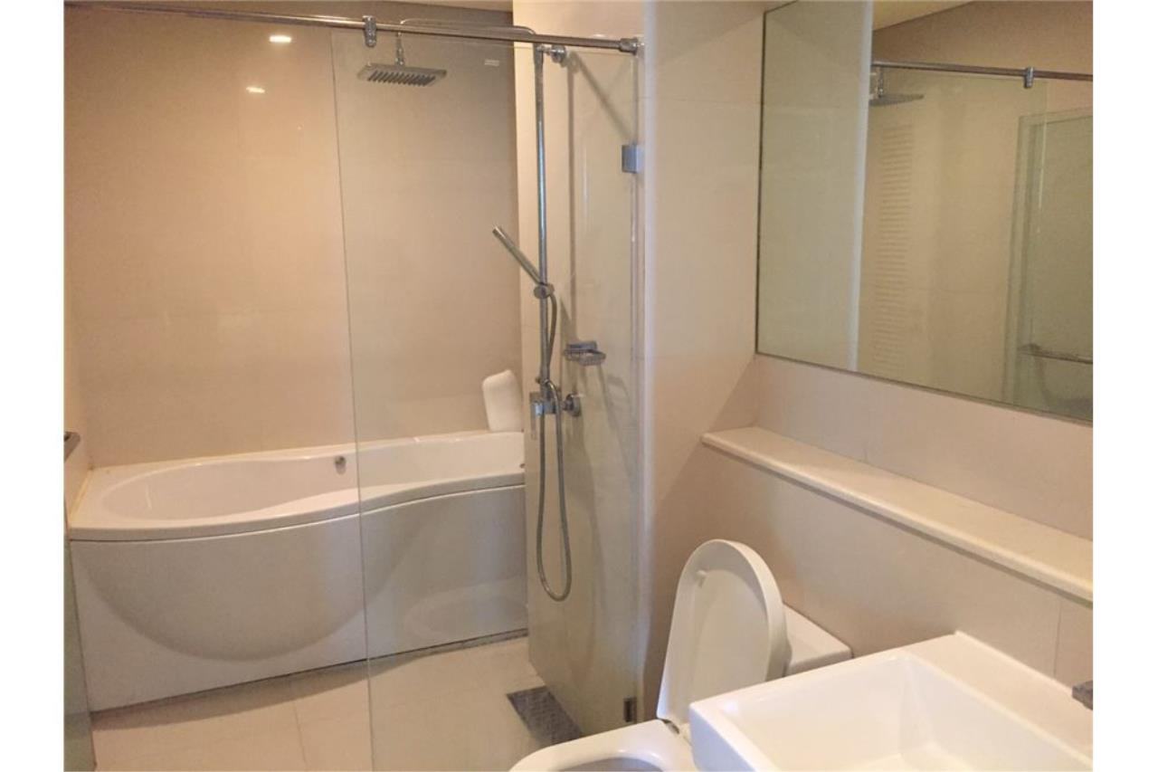 RE/MAX PRIME Agency's Ivy Thonglor, Beautiful 1 Bedroom, 43 Sqm For Rent 5