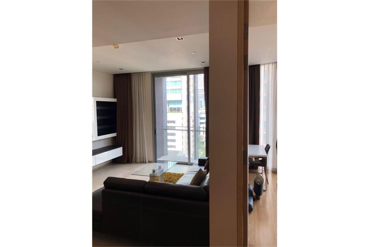 RE/MAX PRIME Agency's For Sale Saladaeng Residences 9