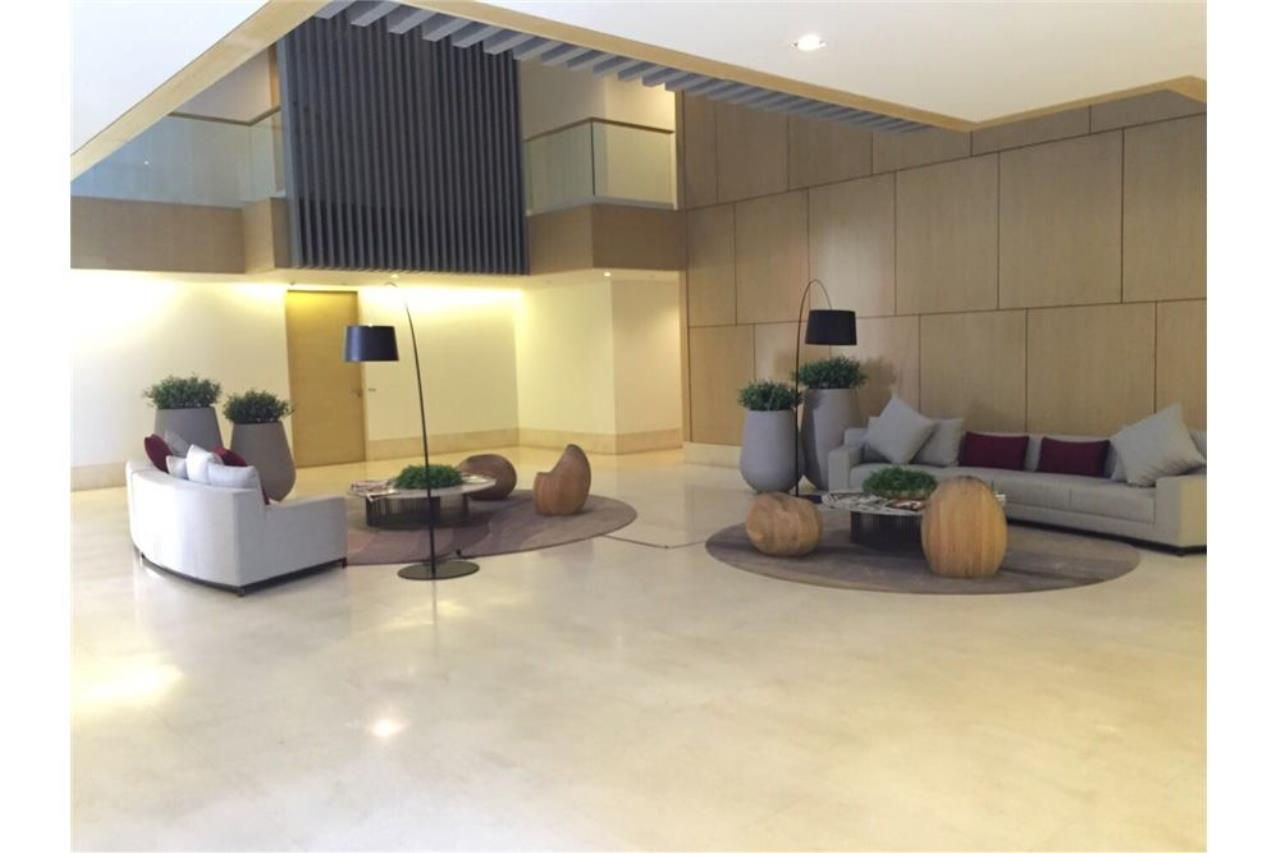 RE/MAX PRIME Agency's For Sale Saladaeng Residences 6