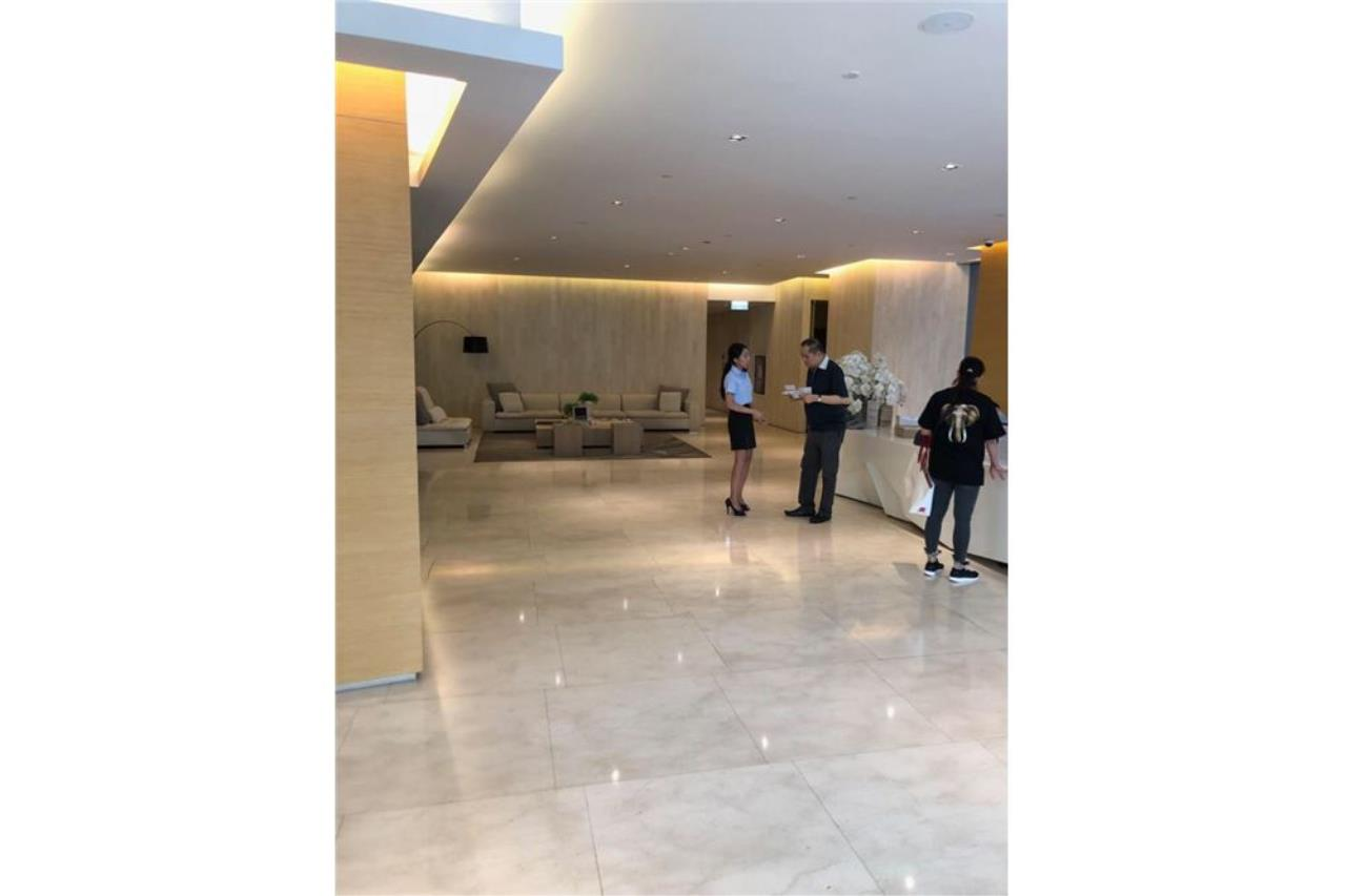 RE/MAX PRIME Agency's For Sale Saladaeng Residences 7