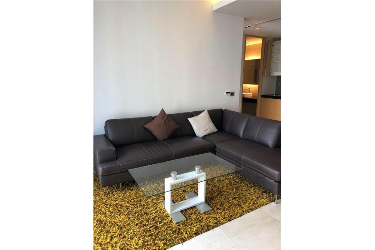 RE/MAX PRIME Agency's For Sale Saladaeng Residences 10
