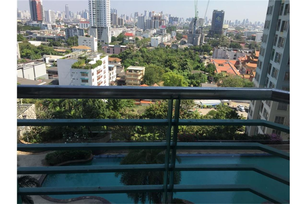RE/MAX PRIME Agency's For Sale Lumpini Place Water Cliff 3