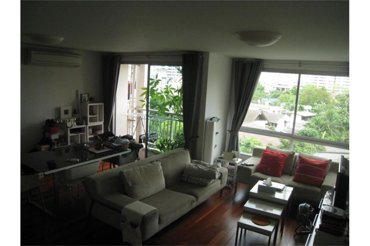 RE/MAX PRIME Agency's The 49 Plus 2, 2 Bedrooms, 76.6 Sqm. For Sale 1
