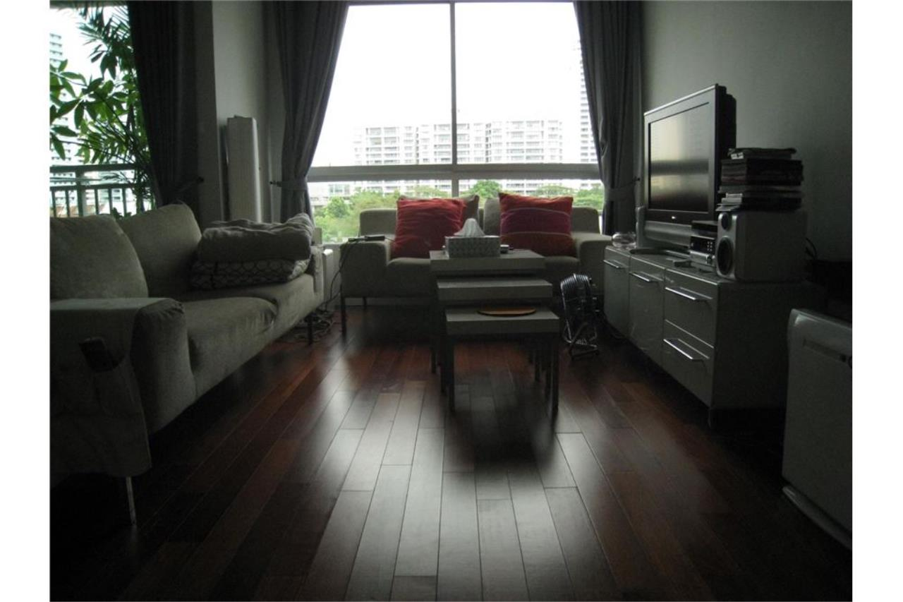 RE/MAX PRIME Agency's The 49 Plus 2, 2 Bedrooms, 76.6 Sqm. For Sale 3