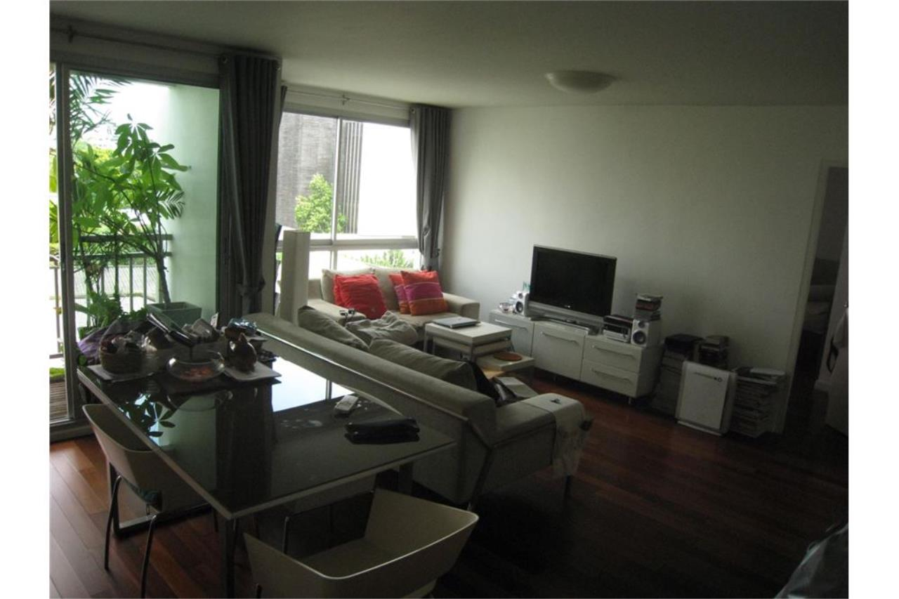 RE/MAX PRIME Agency's The 49 Plus 2, 2 Bedrooms, 76.6 Sqm. For Sale 2