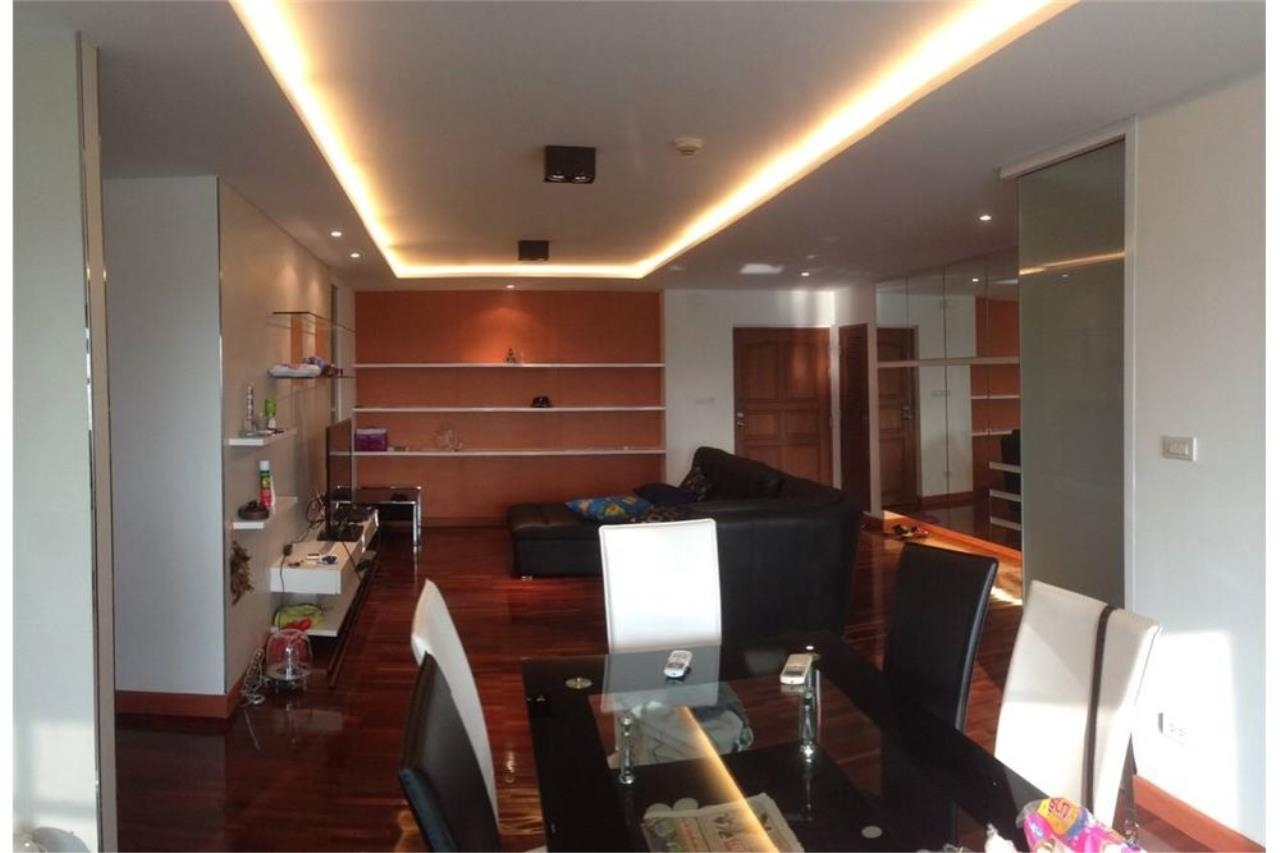 RE/MAX PRIME Agency's Spacious 2 Bedroom Plus 1 Study Room For Sale 3
