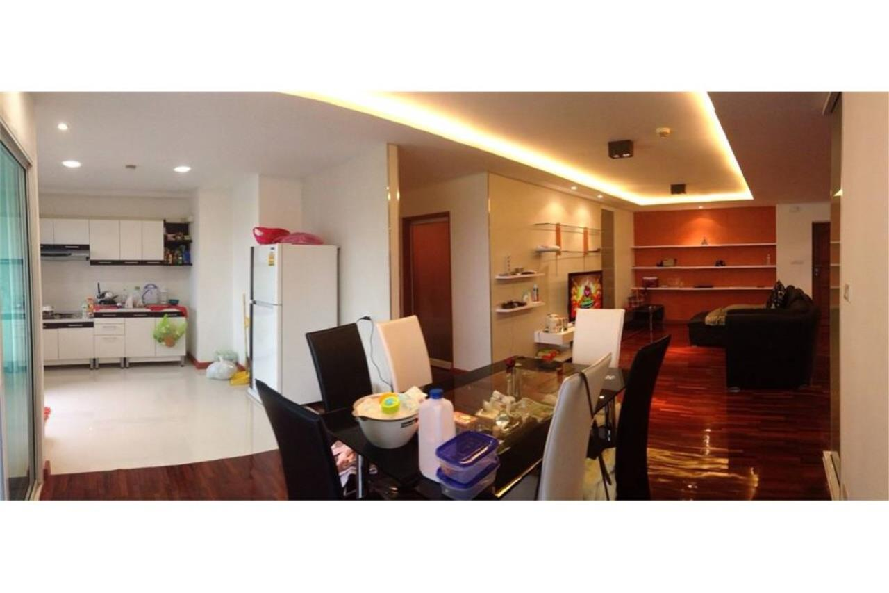 RE/MAX PRIME Agency's Spacious 2 Bedroom Plus 1 Study Room For Sale 2
