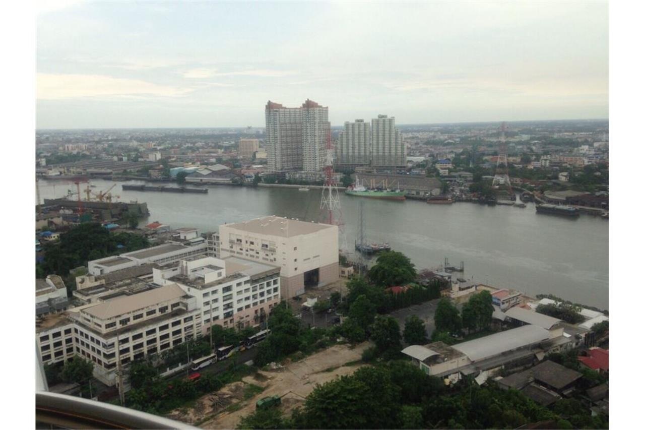 RE/MAX PRIME Agency's Amazing River View 3+1 Bedrooms 216 Sqm For Sale 28
