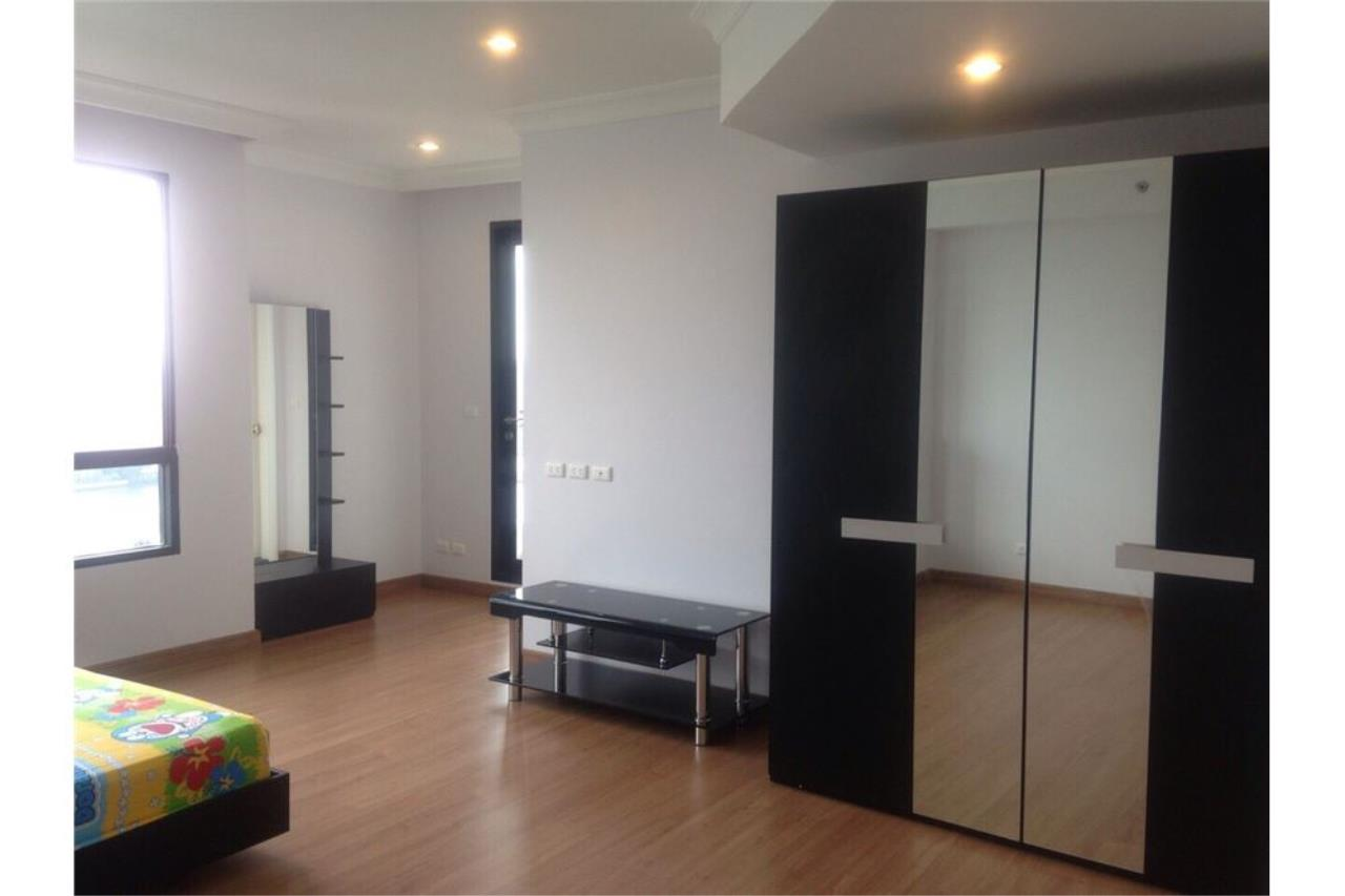 RE/MAX PRIME Agency's Amazing River View 3+1 Bedrooms 216 Sqm For Sale 14
